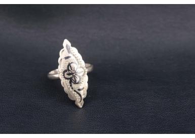Кольцо Кардамон