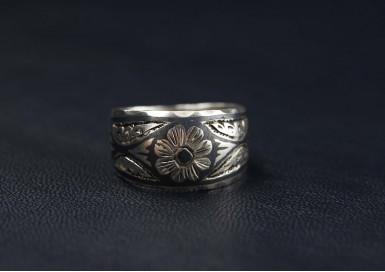 Кольцо Алания