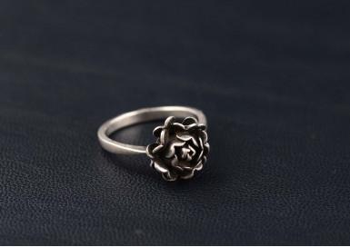 Кольцо Розарий